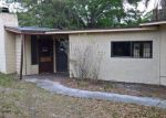 Casa en Remate en Sarasota 34234 40TH ST - Identificador: 3953498129