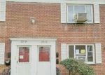 Bank Foreclosure for sale in Queens Village 11427 88TH AVE LOWR - Property ID: 3953717116