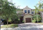 Casa en Remate en Homestead 33032 SW 236TH LN - Identificador: 3953971139
