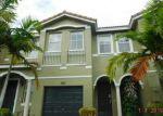 Casa en Remate en Homestead 33035 SE 14TH ST - Identificador: 3953972462
