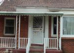 Bank Foreclosure for sale in Detroit 48219 ASHTON AVE - Property ID: 3954030721