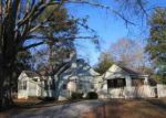 Bank Foreclosure for sale in Newnan 30263 ROSCOE RD - Property ID: 3954567224