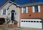 Casa en Remate en Lawrenceville 30043 TREVOR LN - Identificador: 3954650447