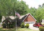 Casa en Remate en Lawrenceville 30043 ASHLEY CROSSING LN - Identificador: 3954660524
