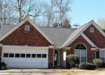 Casa en Remate en Lawrenceville 30043 C H WHITE DR - Identificador: 3954985949