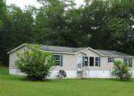 Casa en Remate en Greenville 32331 W 7TH WAY - Identificador: 3955812391