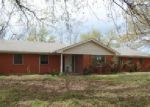 Bank Foreclosure for sale in Oklahoma City 73127 N VALLEY VIEW DR - Property ID: 3956922210