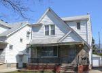 Casa en Remate en Dearborn 48126 YINGER AVE - Identificador: 3957172748