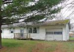 Bank Foreclosure for sale in West Alexandria 45381 AMBER LN - Property ID: 3957388216