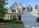 Bank Foreclosure for sale in Newnan 30265 WESTHILL DR - Property ID: 3957453929