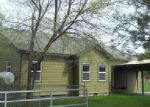 Bank Foreclosure for sale in Lakeview 97630 N K ST - Property ID: 3958226956