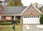 Casa en Remate en Lawrenceville 30045 BELLBROOK LN - Identificador: 3959107262
