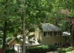 Bank Foreclosure for sale in Atlanta 30360 WINDWOOD DR - Property ID: 3959138811