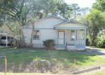 Bank Foreclosure for sale in Jacksonville 32205 MURRAY DR - Property ID: 3959258369
