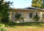 Bank Foreclosure for sale in Miami 33181 IXORA RD - Property ID: 3959335905