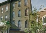 Bank Foreclosure for sale in Jersey City 07302 2ND ST - Property ID: 3960413755