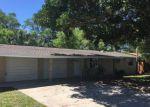 Casa en Remate en Bradenton 34209 26TH AVE W - Identificador: 3961290574