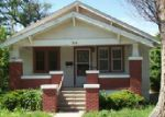 Casa en Remate en Goodland 67735 W 15TH ST - Identificador: 3961804766
