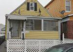 Casa en Remate en Perth Amboy 08861 SHERMAN ST - Identificador: 3964117700