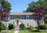Bank Foreclosure for sale in Dedham 02026 MEADOW ST - Property ID: 3966968921