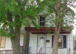 Casa en Remate en Perth Amboy 08861 STATE ST - Identificador: 3967346440