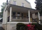 Casa en Remate en Linden 07036 BOWER ST - Identificador: 3967719148
