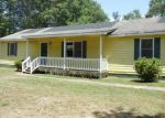 Bank Foreclosure for sale in Athens 30601 FOX TRL - Property ID: 3968473792