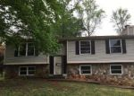 Bank Foreclosure for sale in Lithonia 30058 CORDUROY CT - Property ID: 3968880214