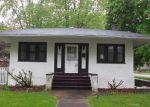 Casa en Remate en Maywood 60153 N 6TH AVE - Identificador: 3968969125