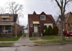 Bank Foreclosure for sale in Detroit 48227 SORRENTO ST - Property ID: 3969143894