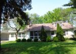 Bank Foreclosure for sale in Camden 45311 STATE ROUTE 122 - Property ID: 3969640551