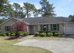 Bank Foreclosure for sale in North Augusta 29841 WILLOW SPRINGS DR - Property ID: 3969845964