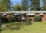 Bank Foreclosure for sale in Aiken 29801 GAMBLE RD - Property ID: 3969849458