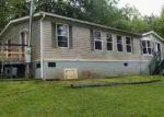 Bank Foreclosure for sale in Blaine 37709 BRANDI LN - Property ID: 3969877942