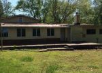Bank Foreclosure for sale in Maryville 37803 BOBWHITE DR - Property ID: 3969882756