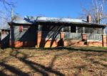 Bank Foreclosure for sale in Maryville 37803 HUGHES LOOP - Property ID: 3969886693