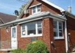 Casa en Remate en Linden 07036 ESSEX AVE - Identificador: 3971899169