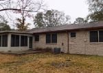Bank Foreclosure for sale in Jacksonville 32221 COUNTRY CREEK BLVD - Property ID: 3972189559