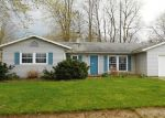 Bank Foreclosure for sale in Auburn 46706 SUPERIOR DR - Property ID: 3973600715