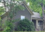 Bank Foreclosure for sale in Atlanta 30310 WHITE OAK AVE SW - Property ID: 3973765383
