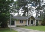 Bank Foreclosure for sale in Conyers 30094 REVEL COVE DR SW - Property ID: 3974473143