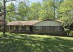 Bank Foreclosure for sale in Athens 30606 LENOX RD - Property ID: 3974869520