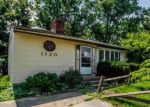 Bank Foreclosure for sale in Glen Burnie 21060 CEDARCLIFF DR - Property ID: 3975415229