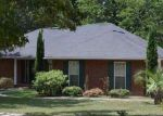 Bank Foreclosure for sale in Lizella 31052 ROGERS RD - Property ID: 3975663120