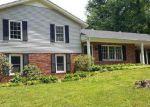 Casa en Remate en Clarkesville 30523 BARRON DR - Identificador: 3976648120
