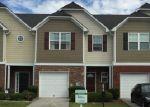 Casa en Remate en Lawrenceville 30044 HASEL ST - Identificador: 3976924490