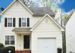 Casa en Remate en Lawrenceville 30046 SPRINGBOTTOM DR - Identificador: 3976981874