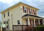 Bank Foreclosure for sale in Towanda 18848 HORNBROOK RD - Property ID: 3976983619