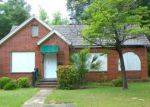 Bank Foreclosure for sale in Albany 31701 W 3RD AVE - Property ID: 3977522769