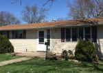 Bank Foreclosure for sale in Paris 61944 W LINCOLN ST - Property ID: 3978025113